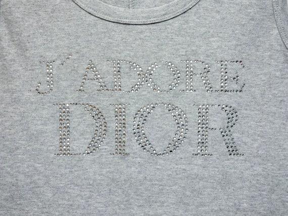 John Galliano vintage t-shirt