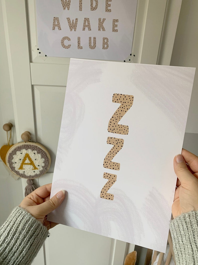 New ZZZ