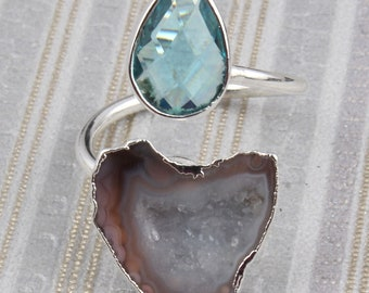 Shifa Jewels