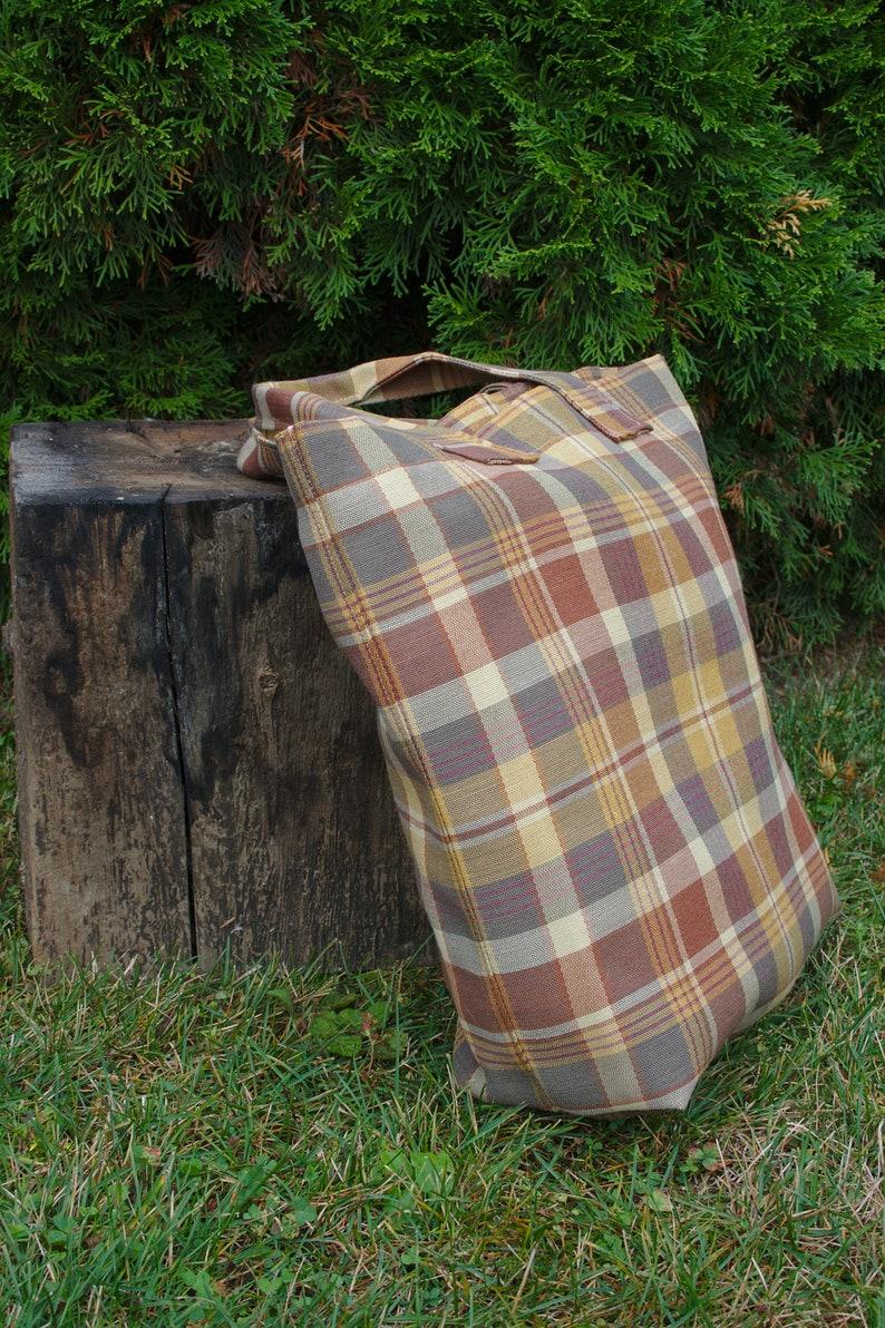 zero waste Grocery bag shopping bag reusable bag shopping bag