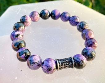 Crystal Bracelets $50+