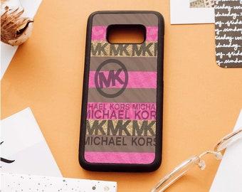 new products 3126b f92af Michael kors case | Etsy
