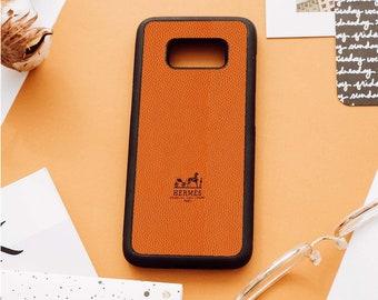 huge discount 69c23 8905d Hermes iphone case | Etsy