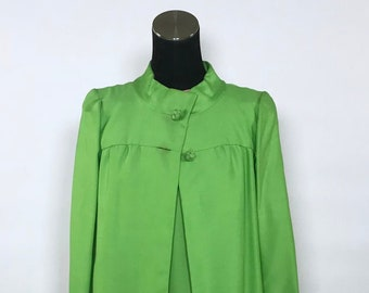 durable service official get new Four seasons coats   Etsy