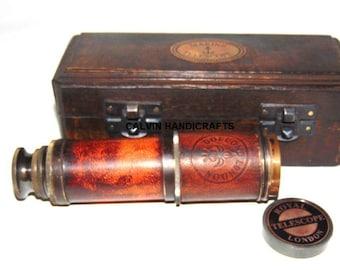 Mopar 6815 6265AA Windshield Wiper Arm