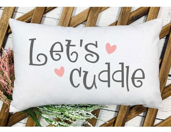 Let S Cuddle Svg Baby Nursery Nap Quote Shirt Sleepy Etsy