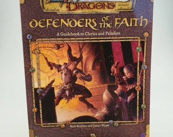 WTC 11850 Manual of the Planes Dungeons and Dragons ISBN 0-7869-1850-0 ISBN 9 780786 918508