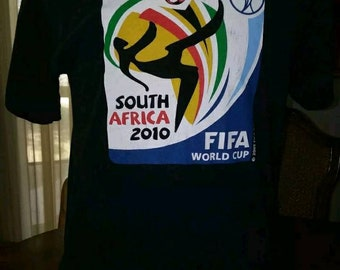 Youth South Africa Fly Johannesburg JNB Airport Long Sleeve T-shirt LS Men