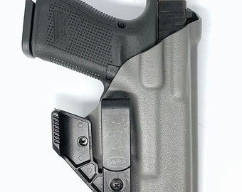 Glock 19x holsters | Etsy