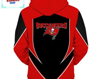 2d2eeafe Buccaneers dress | Etsy