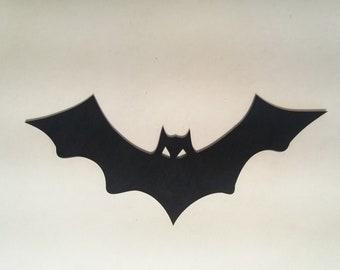 Wooden Bat Etsy