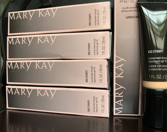 Items similar to Sample Organizer, for Mary Kay, Arbonne, or