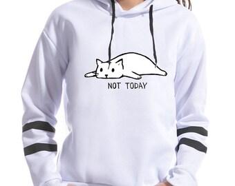 Totoro hoodie | Etsy