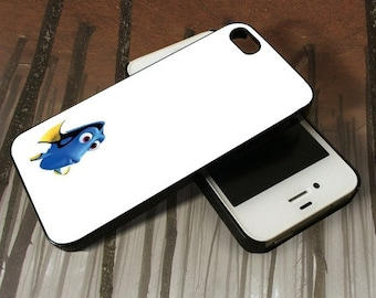 various colors 2f912 3e22f Finding nemo case   Etsy