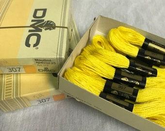 Boye Steel Crochet Hook #6208 New Old Stock Size 00 5 Long 3.50mm