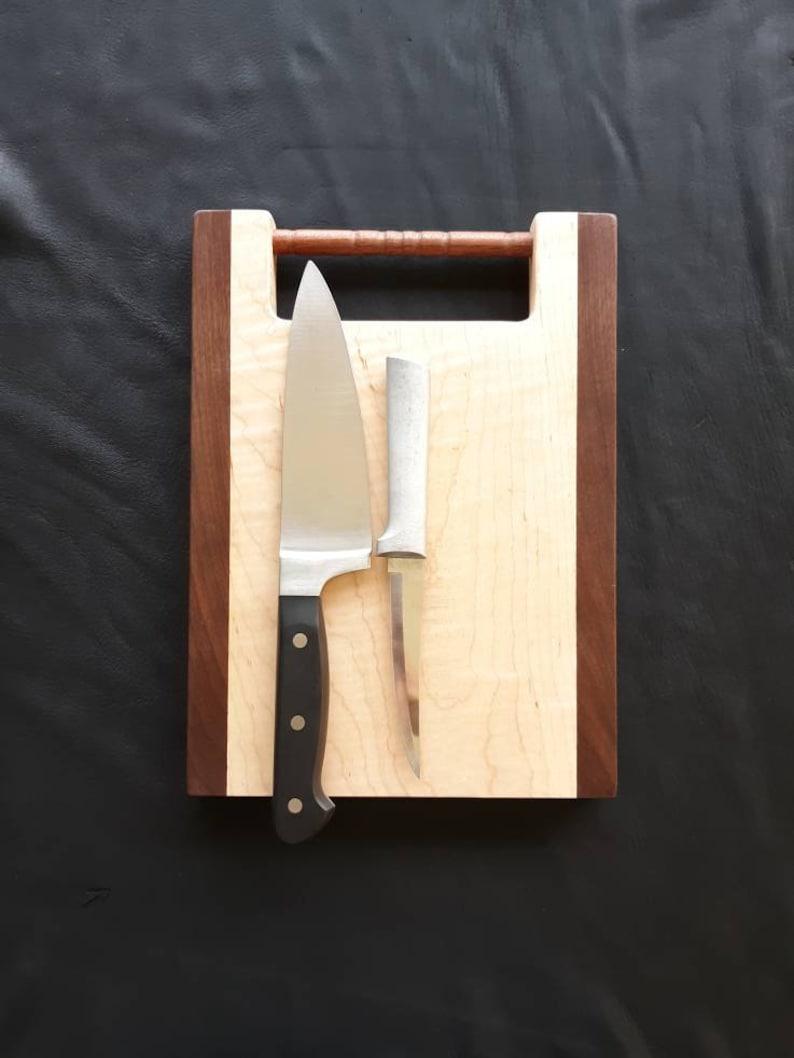 Cutting Board RW#18