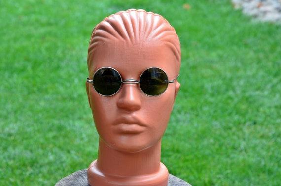 Sunglasses, Retro sunglasses, Vintage sunglasses,… - image 2