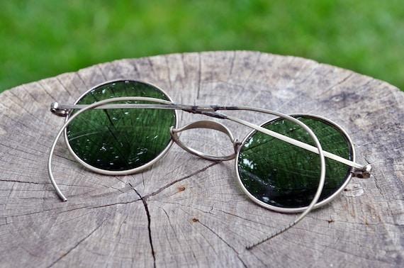 Sunglasses, Retro sunglasses, Vintage sunglasses,… - image 9