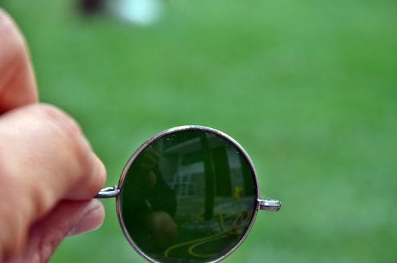 Sunglasses, Retro sunglasses, Vintage sunglasses,… - image 10