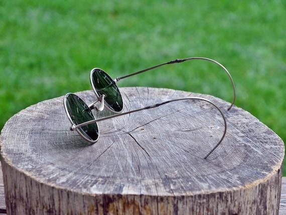 Sunglasses, Retro sunglasses, Vintage sunglasses,