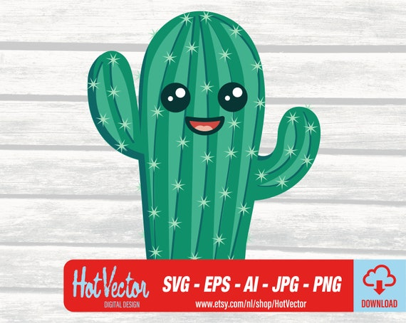 The cactus mean what does emoji Top 10