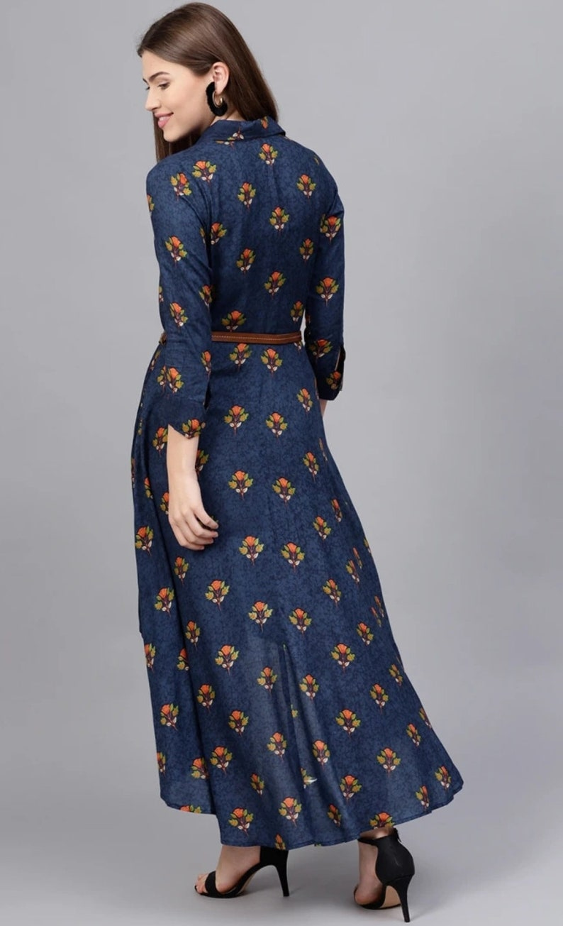 Maxi dress Maxi skirt Maxi dresses for women Indian dress Indian maxi dress Women Gown Women long dress Women dress Women party wear Kurti
