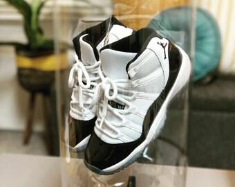 Shoe display Etsy  Etsy