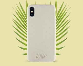 iphone xs case eco friendly