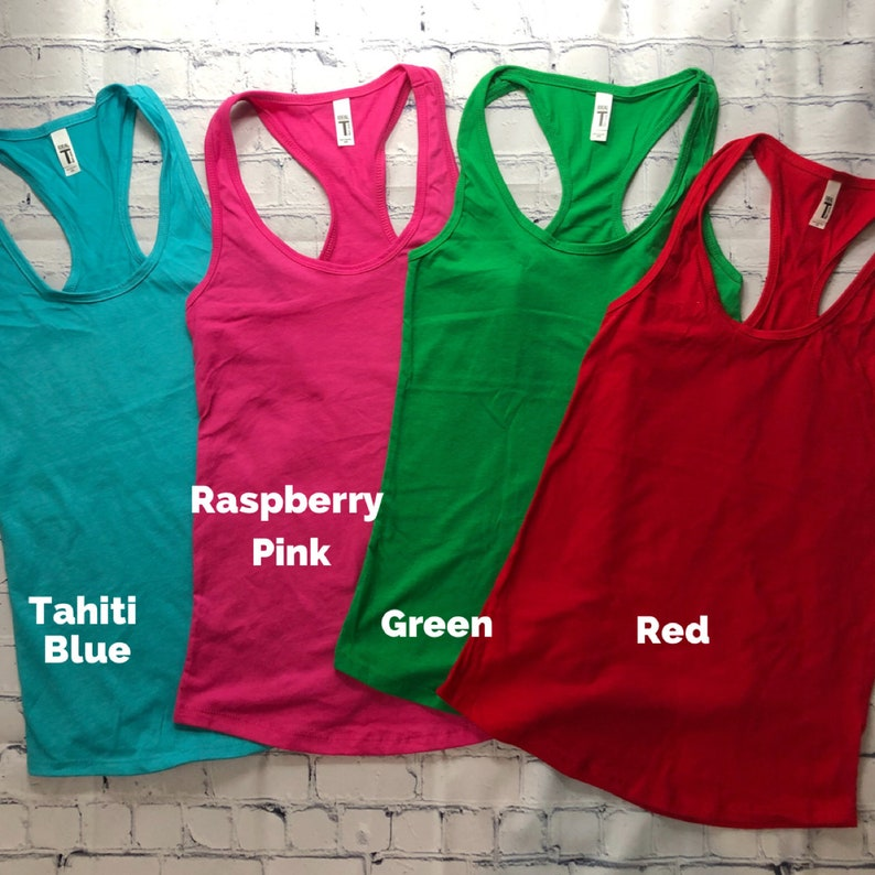 workouts or WODs masters athlete powerlifting crossfit running Aggressively Average Women/'s Racerback Tank for gym weightlifting