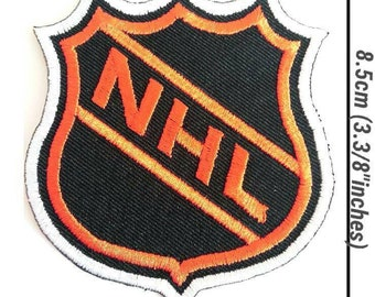 Pittsburgh Penguins Hockey NHL2019 Sport Logo Patch for iron,sewing on clothes