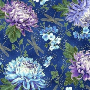 pillow fabric clothing fabric duvetyn Flannel flower fabric quilting fabric fabric for dressmaking authentic fabric fabric by yard