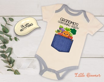 Baby Gifts Baby Clothes Farm Baby Baby Outfit Baby Clothing Baby Shower Gifts Baby Farmer Baby Baby Cows