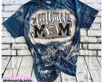 football mom shirt plus size