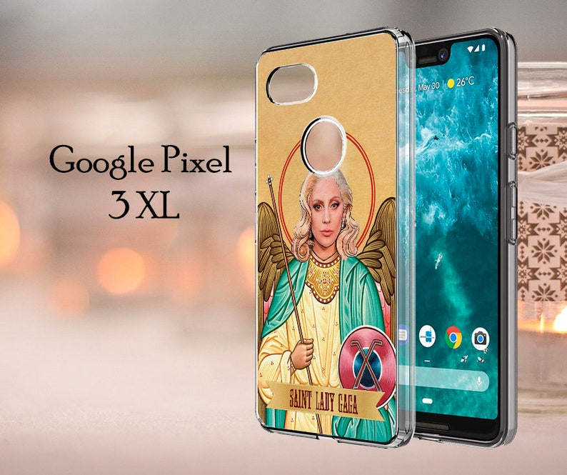 iPhone 11 Pro Max Saint Prayer Celebrity iPhone Case iPhone 12 Max case iPhone XR iPhone 12 case iPhone 8 Plus case for Samsung Google Pixel