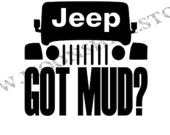 Jeep Logo Friends Logojeep Jeep Svg Jeep Girl Jeep Etsy