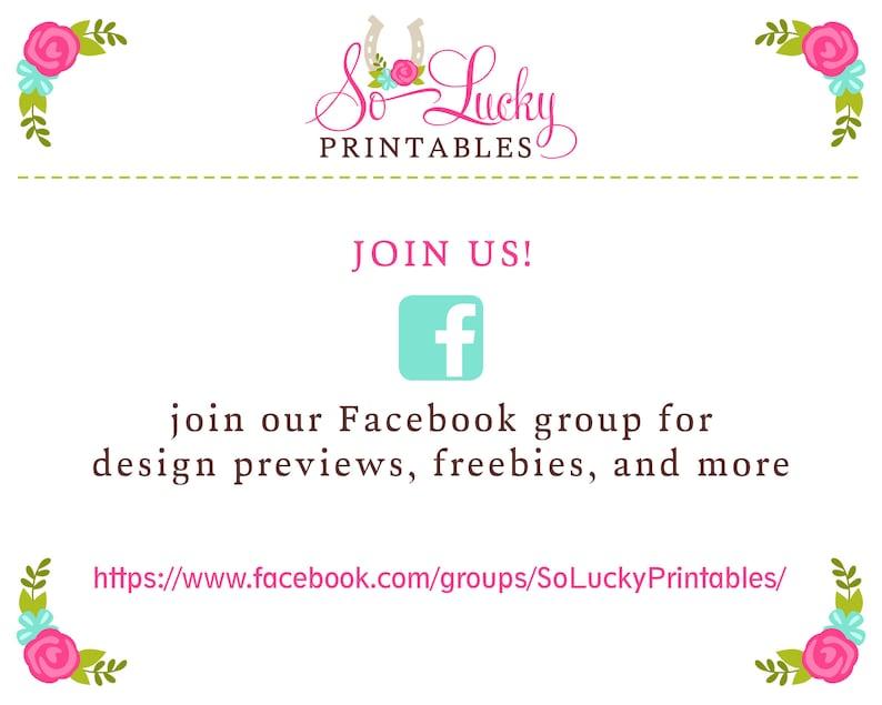 PNG Printable graphic design Digital download Little Sister painted printable sublimation design