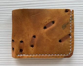 Uganda Flag Weave Wallets For Men Women Long Leather Checkbook Card Holder Purse Zipper Buckle Elegant Clutch Ladies Coin Purse