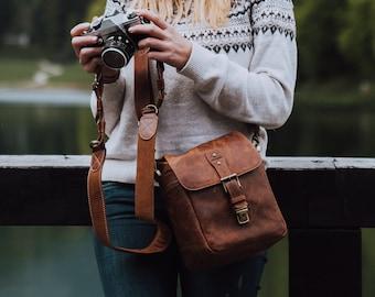 camera bags for men
