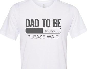 BASKETBALL DAD T-Shirt Mens Top Dope Gift