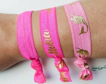 armband meerjungfrau fischschuppen two tone glänzende pailletten armband