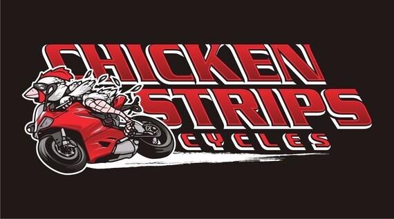 NEW 2021 THOR Racing hallman tres black motorcycle jersey mx atv bmx mtb all sizes