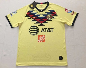 best sneakers fab7a ade23 Club america soccer   Etsy