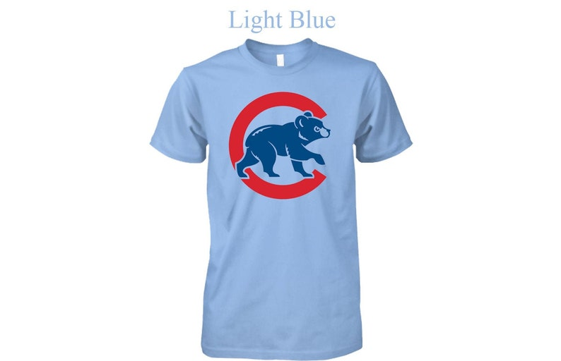 new product cf821 3a786 Chicago Cubs shirt, Chicago Cubs, Chicago Bears shirt, Chicago Cubs  baseball, Cubs shirt, Chicago shirt, baseball shirt, Chicago Win Flag