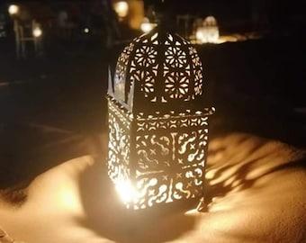 Moroccanlightingshop