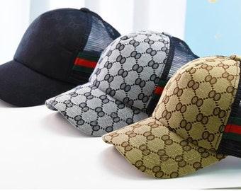 f5f0b7f68 Gucci hat | Etsy