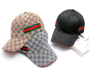 8e7790e62 Gucci hat | Etsy