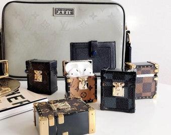 Louis Vuitton Phone Case Etsy