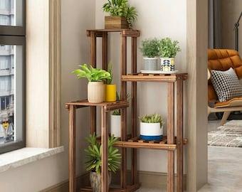 decorative indoor oval firewood standrack wood burner.htm indoor storage etsy  indoor storage etsy