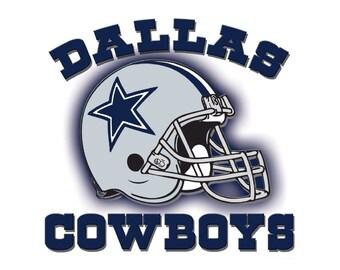 Cowboys | Etsy