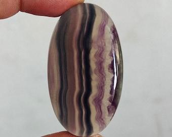 Natural Rainbow Moonstone cabochons,33x22mm,46.90cts....#2827